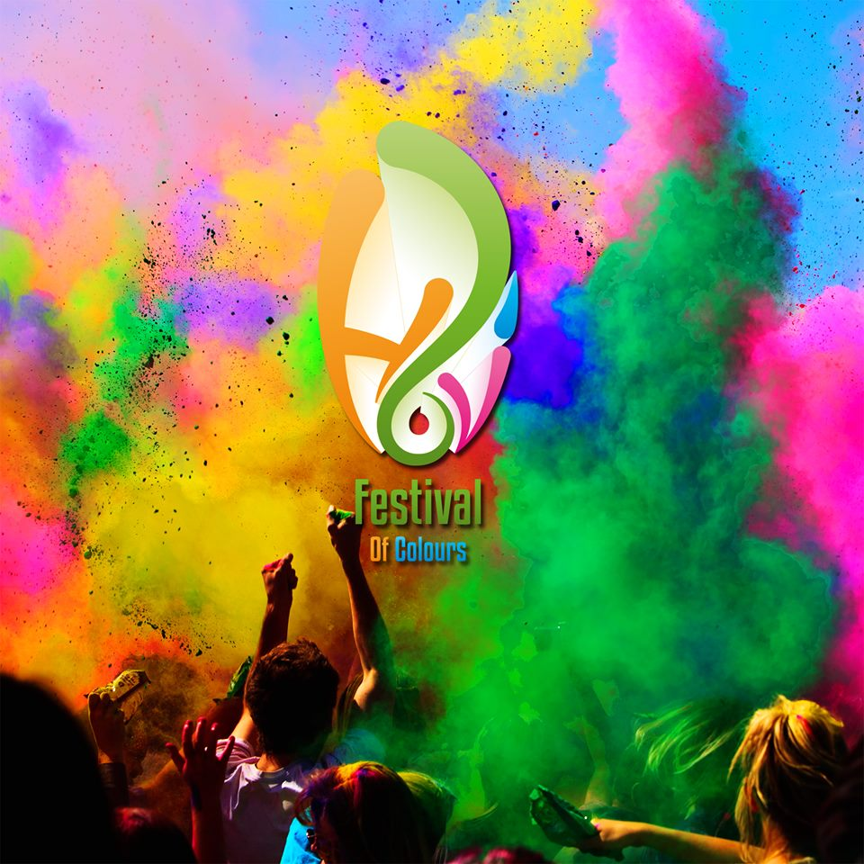 holi the festival of colours essay buy paper online