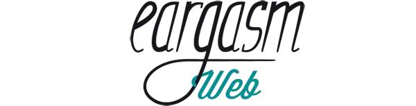 Eargasm Web