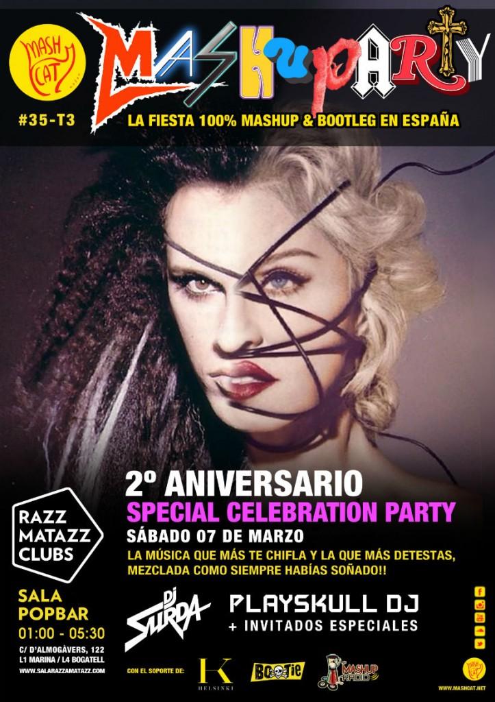 Poster_Oficial_MashuParty_II_Aniversario_1