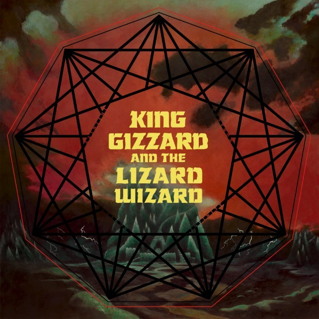 King-Kizzard-And-the-Lizard-Wizard-Nonagon-Infinity-640x640