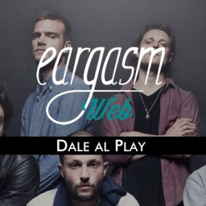 dale al play4