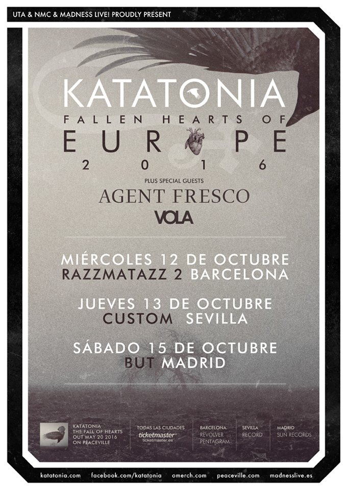 katatonia-cartel