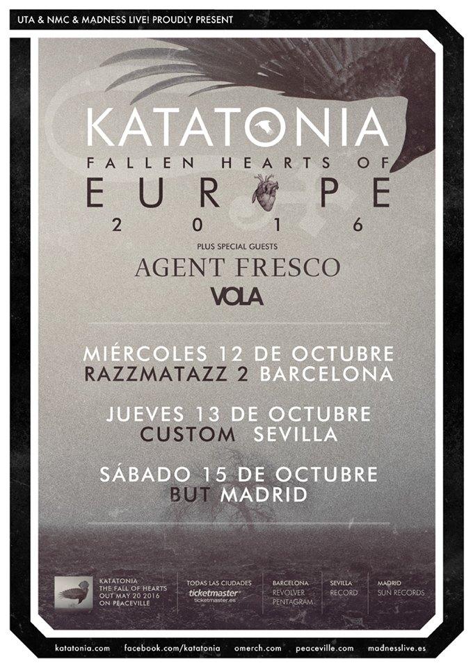 katatonia-cartel
