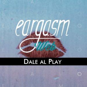 dale-al-play5