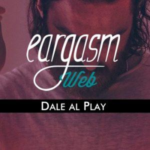 dale-al-play7