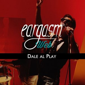 dale-al-play-once