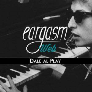 dale-al-play10