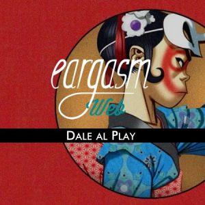 dale-al-play9
