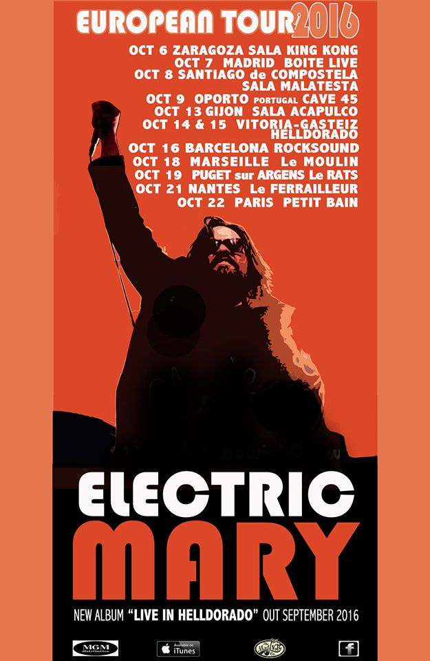 electric-mary-cartel