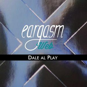 dale-al-play-xx
