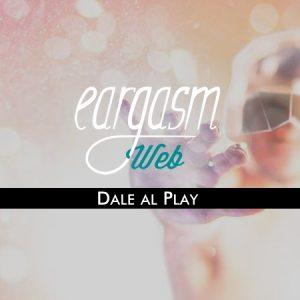 dale-al-play12
