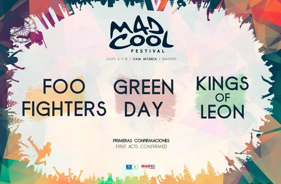 mad-cool_kings_of_leon_2017