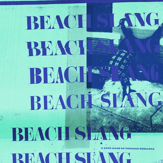 beach-slang-a-loud-bash-of-teenage-feelings