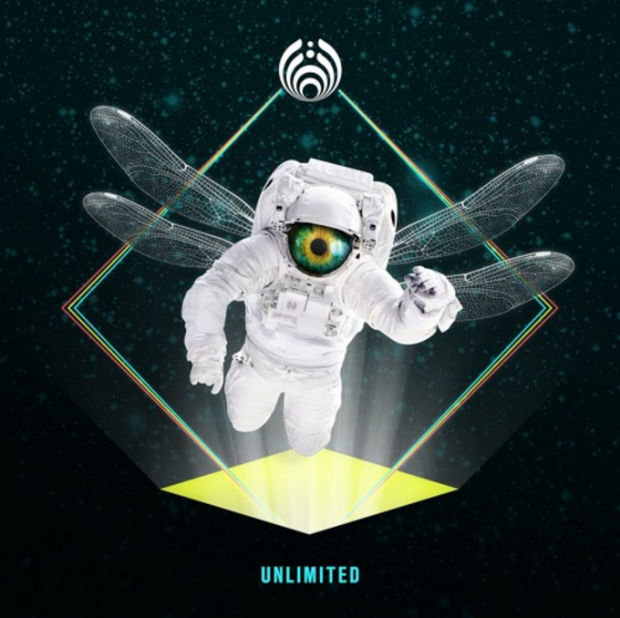 bassnectar_unlimited_cover