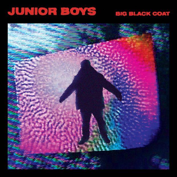 big-black-coat
