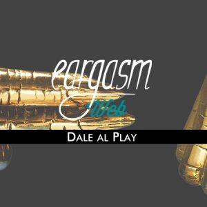 dale-al-play_14