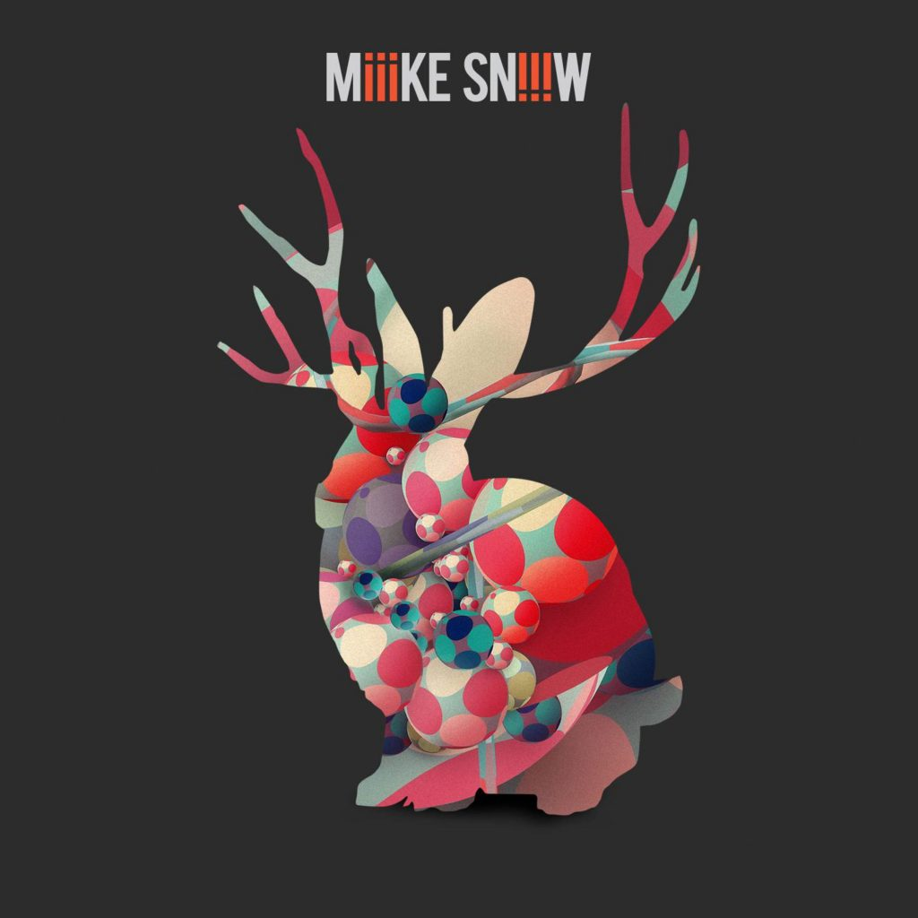 miike_snow_iii-portada